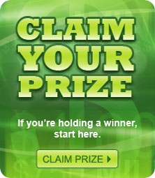 Claim Your Prize