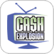 The Cash Explosion Road Show Show