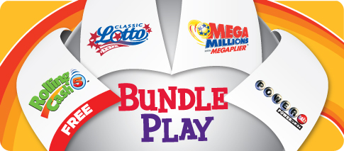 New BUNDLE PLAY!