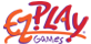 EZPlay Games