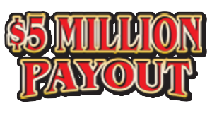 $5 Million Payout