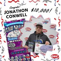 Press Release :: The Ohio Lottery