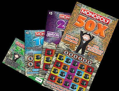 Ohio Lottery Blog The Ohio Lottery