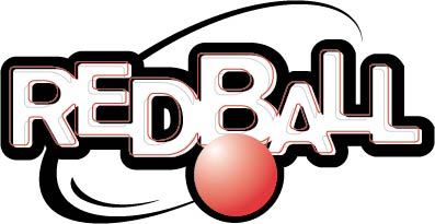 Red Ball Is Back The Ohio Lottery
