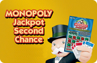 Ohio lottery coupons / Coupons weekend