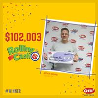 Ohio Lottery Blog :: The Ohio Lottery