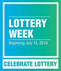 July 2019 :: The Ohio Lottery