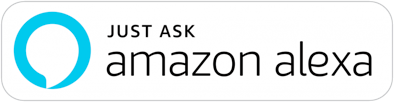 Just Ask Amazon Alexa