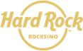Hard Rock Rocksino