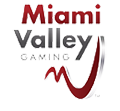 Miami Valley Gaming logo